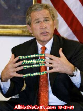 Bush%20chinese%20finger.jpg