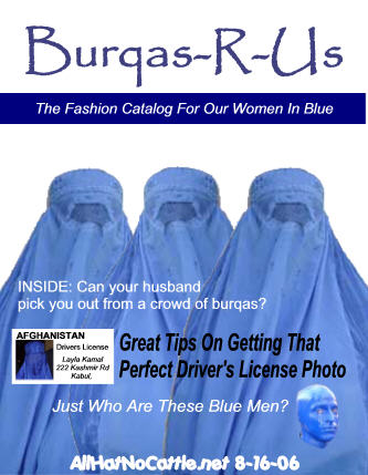 Image result for burqas R us