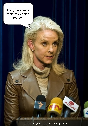 cindy mccain fashion. Cindy McCain says she isn#39;t a