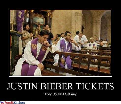 pedophile priests